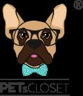 PETs_closet_logo_loja