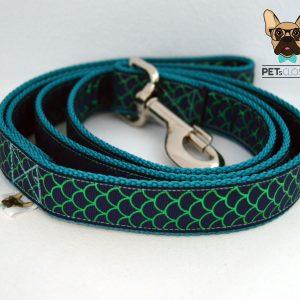 Triton leash
