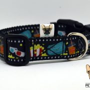 movies dog collar1