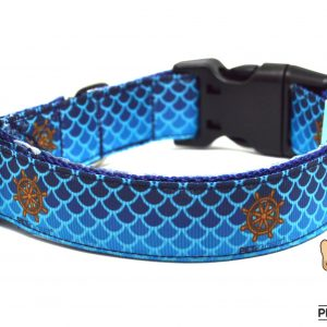 nautic coleira dog collar 2