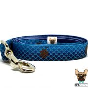 nautic leash 2