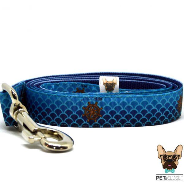 nautic leash 2