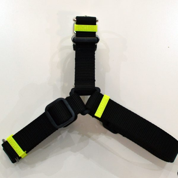 no pull 2in1 black yellow fluo 1
