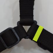 no pull 2in1 black yellow fluo 3
