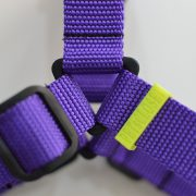 no pull 2in1 purple and fluo yellow3